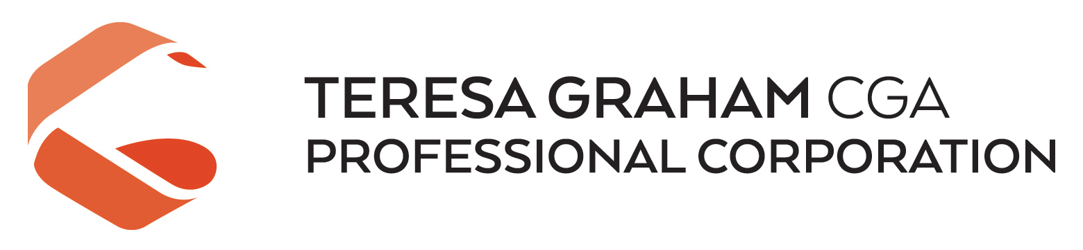 Tax Accountant Calgary | Calgary Tax CPA |  Accounting Calgary |Teresa Graham